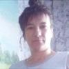 Ольга, 42, г.Омск