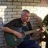 Олег, 58, г.Тверь