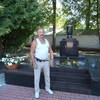 vitali kostrov, 61, г.Валга