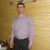 fro, 33, г.Парголово