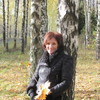 Nina, 57, г.Шяуляй