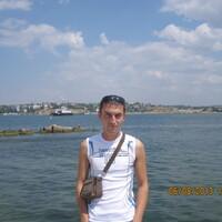 Евгений, 34 года, Рыбы, Киров