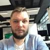 Ilya, 32, Orekhovo-Zuevo