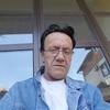Nesib Fazlic, 50, г.Баня-Лука