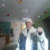 Александр, 47, г.Екатеринбург