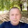 zhenya, 33, Zhovti_Vody