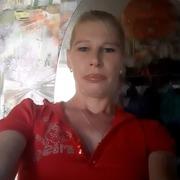 Людмила 38 Красный Лиман