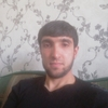Shahboz, 29, Svobodny