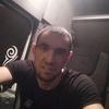 Игорь, 33, г.Брюссель