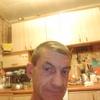 Nikolay, 50, Elektrogorsk