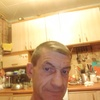 Николай, 50, г.Электрогорск