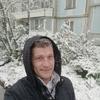 Vadim, 37, Vysnij Volocek