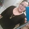 eloysa ontiveros, 24, Saint Paul