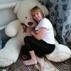Svetlana, 37, Kalininsk