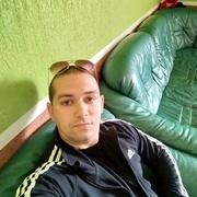 stepan Makuls 28 Ужгород