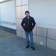 Олег 54 Уссурийск