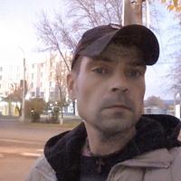 Олег, 40 лет, Рак, Череповец
