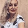 Katerina, 25, г.Москва
