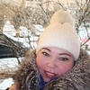 Светлана, 43, г.Хабаровск