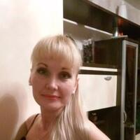 Надя Сергеева, 45 лет, Стрелец, Тверь
