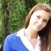 Анна, 28, г.Лесной