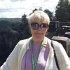 Светлана, 59, г.Сморгонь