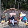 Евгений, 52, г.Светловодск