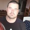 Константин, 31, г.Витебск