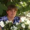 Лилия, 46, г.Луганск