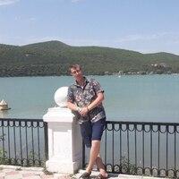 Юра, 25 лет, Телец, Воронеж
