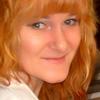 Наталья, 41, г.Саров (Нижегородская обл.)