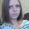 Анжелика, 20, г.Аткарск