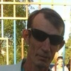 василий млозняк, 60, г.Рудный