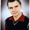 Дима, 21, г.Немиров