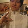 Артём, 28, г.Айхал