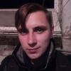 Вадим, 30, г.Лутугино