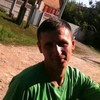 Богдан, 28, г.Ладыжин