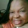 Helen Williams, 55, Dallas