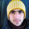 Тигран, 19, г.Ташкент
