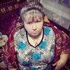 наташа, 43, г.Красная Гора