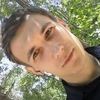 Дмитрий, 20, г.Новотроицк