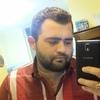 Миша, 28, г.Ришон-ЛеЦион