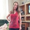 Полина, 29, г.Алматы́