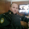 Алексей, 33, г.Яровое