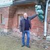 Алексей, 52, г.Могилев