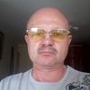 Платов Сергей, 52, г.Хабаровск