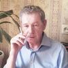 Юри, 67, г.Таллин