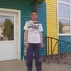 Ильяс, 41, г.Богучаны