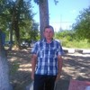 Андрей Клочков, 44, г.Октябрьск