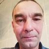 Сергей Матвеев, 48, г.Кемерово